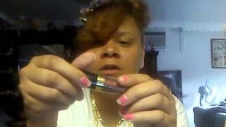 swap with makeupbymiselia