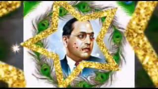 BABA NE TUMHARE KHATIR ...jay bhim dr ambedkar SONGS CONVERTED  DURGESH KUMAR  BAOUDDH JASPURA