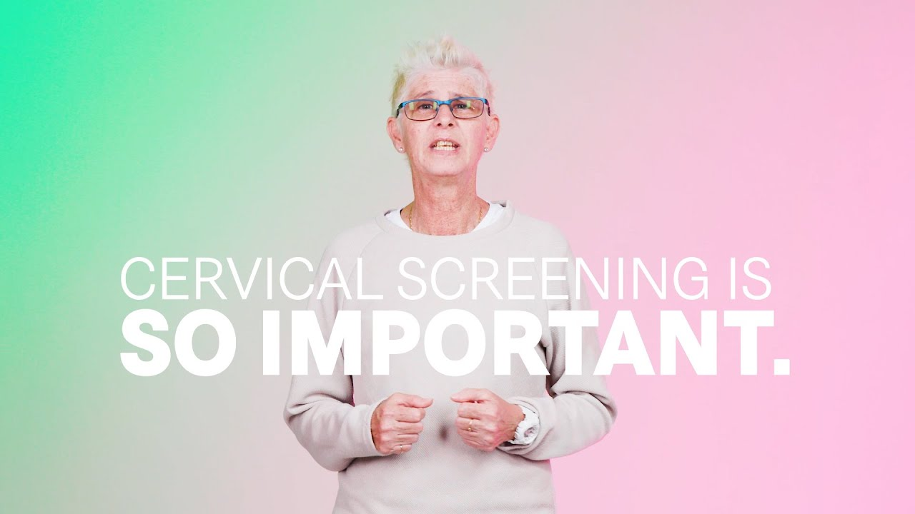 Do I need a Cervical Screening Test? | The Inner Circle