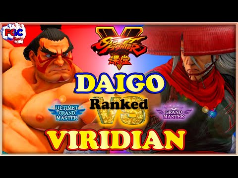 Street Fighter V Arcade Edition Mods: Gill Theme Mod (JoJo's Bizarre Adventure) from YouTube · Duration:  3 minutes 14 seconds