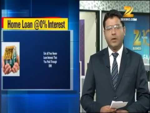 Loan payment against SIP investment