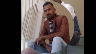 Ranjit rai Desi Boyz