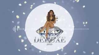 Deluxe 2016 - Adrian Emile & Carl León Feat. Benjamin Beats