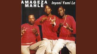 Umkhonzo