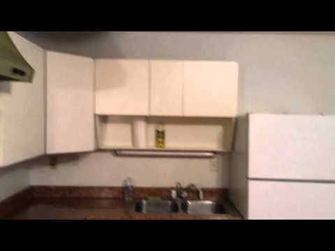 Rent Ready 3 Br/1 Ba Investment Property In Lawrence (Indianapolis)