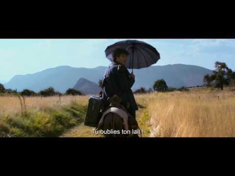 on-the-milky-road,-le-nouveau-film-d'emir-kusturica