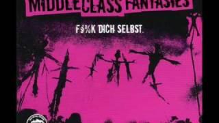 Middle Class Fantasies - Helden