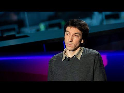 Биолог Георгий Базыкин: «Мало надежды, что разработка вакцины от коронавируса произойдет быстро»