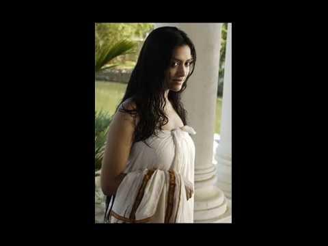 Mamta Mohandas Sexy Femdom Videos Latest  Today Youtube Breaking Videos