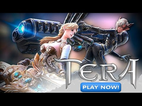 game 3d online best adventure rpg pc browser free 21785