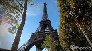 Paris - City Video Guide(Paris - City Video Guide., 2013-04-18T00:07:52.000Z)