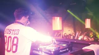 Herobust Drops Some Trap In Portland @ www.OfficialVideos.Net