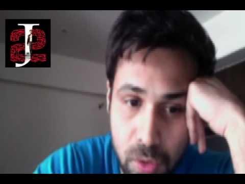 Talks about Raaz 3D