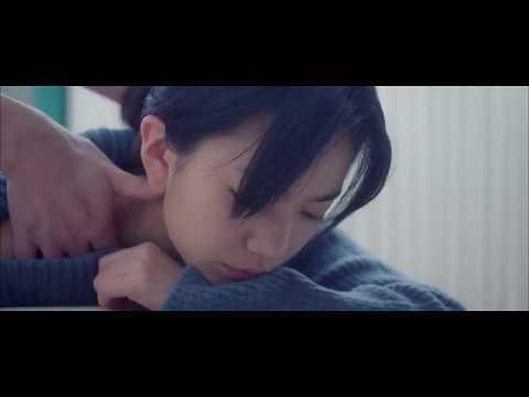 Phim ngắn Hàn Quốc - Người Lạ Ơi ||Hello, Stranger  [Vietsub] - Tập 1
