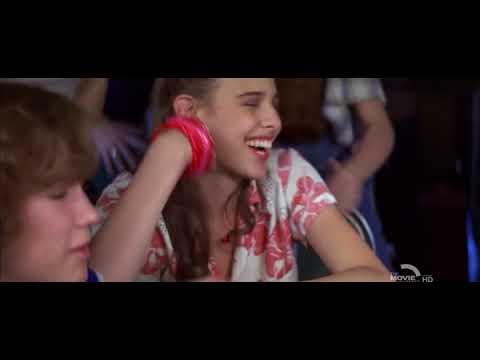 Youtube filmek - Rossz kislányok (teljes film)