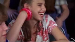 Rossz kislányok (teljes film)