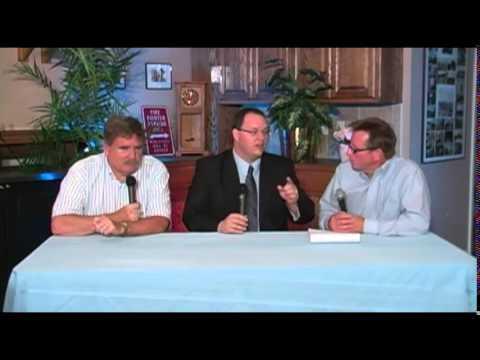 GOA Show 18 Dr Scott Hollis Diet