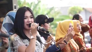 Edan Turun - Ratna Antika - Monata Live Sumur Sapi Blanakan Subang