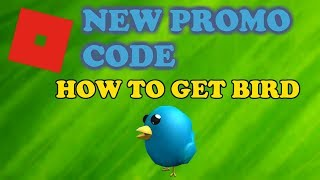 NEW ROBLOX PROMO CODE   WORKS SEPTEMBER 2018
