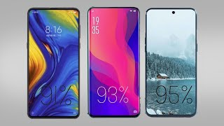 Top 3 Best Smartphone Under 15000 | 2019