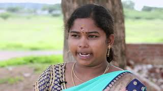 F LM 3   Tamil Nadu cooperation  for development Woman SELF HELP