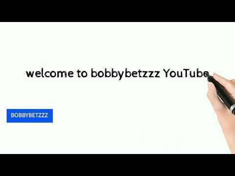 2 odds premiere league betslip + betrollovers day 3 | sports betting tips and strategies