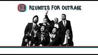 EIC Reunion : Mini Outrage | Quarantine Weddings, Rishi Kapoor, Nas Daily, Kanika Kapoor & More