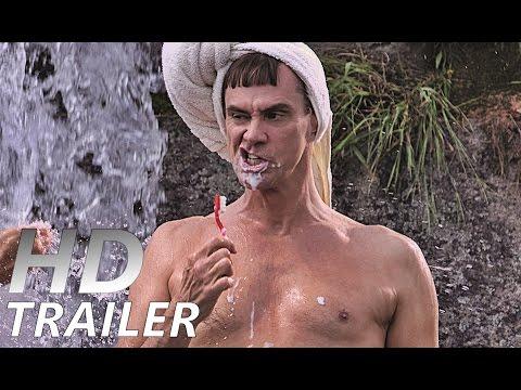 Dumm Und Dümmehr Trailer Filmclisp Hd