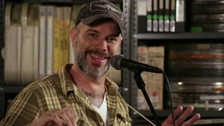 Lucero at Paste Studio NYC live from The Manhattan Center thumbnail