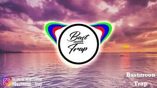 DJ BOMBALABOM REMIX ( FULL BASS )