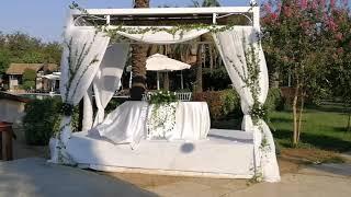 Merve & Barış Düğün Klibi