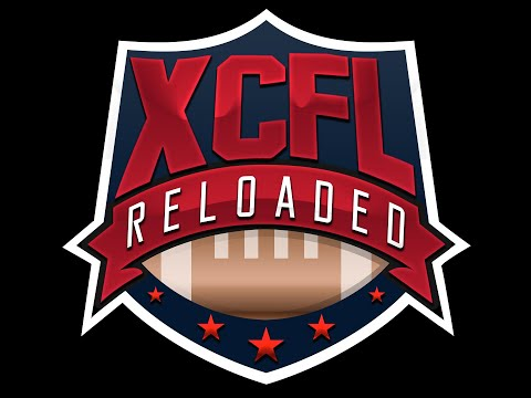 XCFL Primetime: Raiders @ Jets