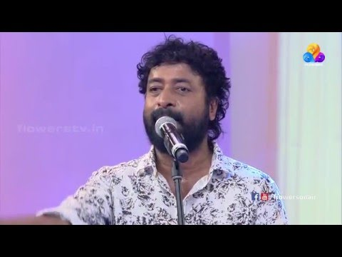 Mayyazhi Mahotsavam - Full part 2 -B  | | Flowers
