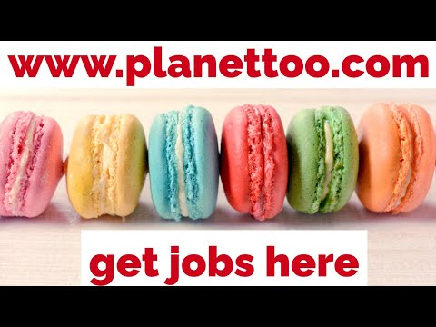 free-portal-(jobs-&-candidates)-employment/business-projects-career-industry/recruitment/internship