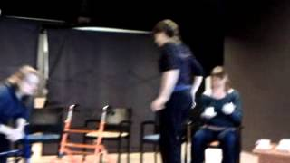 video 2013 02 02 impro 2 ouwe taaie