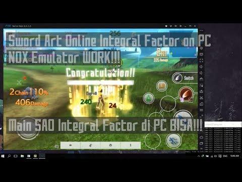 online tablet emulator for pc