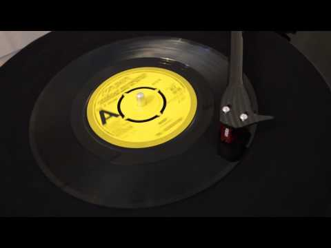 The Association - Windy (1967) London Records Demo (First UK Release)