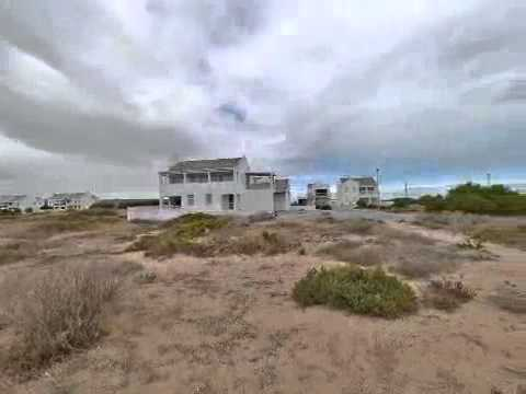 349m2 Land for Sale in Britannia Bay - Property St Helena Bay and surrounds - Ref: K73646