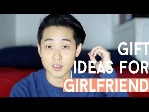 gift-ideas-for-girlfriend-(girls)