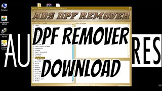 Category dtc-remover | Clip dtc-remover HD - New videos, video funny