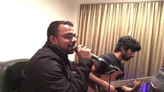 Download Mottu By La Singore DJ Remix MP3 song and Music Video