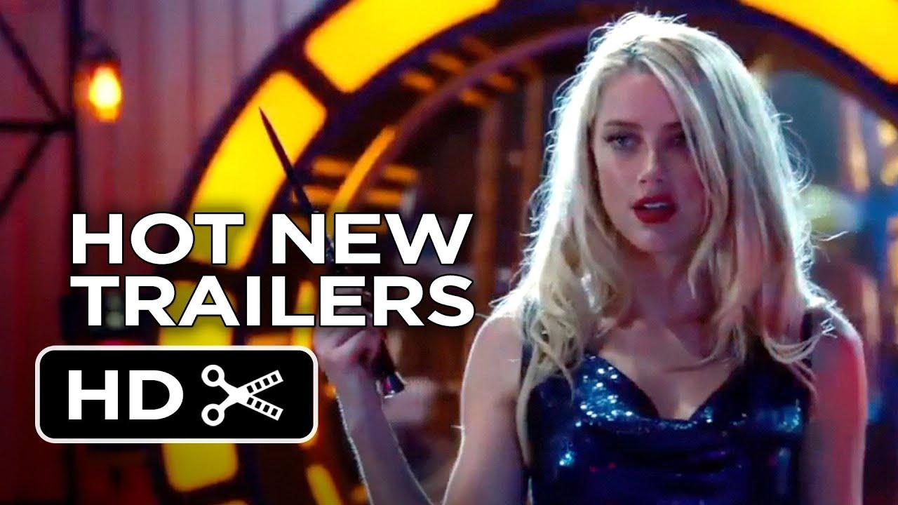 Yaariyan Movie 2013 Trailer Best New Movie Trailer...