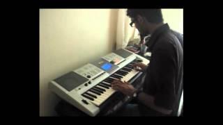 Download Hindi Video Songs - Tere Mere Milan Ki Raina Cover By Rahul Aghara On Piano