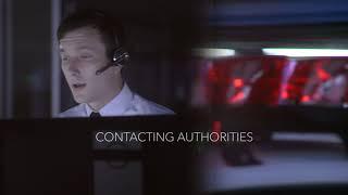 ADT Small Business Break-ins - SMB Video Verification