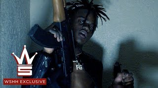 "JayDaYoungan ""Clutchin"" (WSHH Exclusive - Official Music Video)"