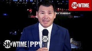 DEONTAY WILDER vs. TYSON FURY: CLAVES PARA LA VICTORIA