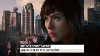 Video Box Office Battle: Top 5 Movie Releases for April 2017 download MP3, 3GP, MP4, WEBM, AVI, FLV Maret 2018