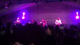 X Riot Fest East, Philadelphia 9.24.11