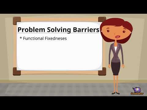 Psychology- Thinking, Intelligence, and Language Part 3