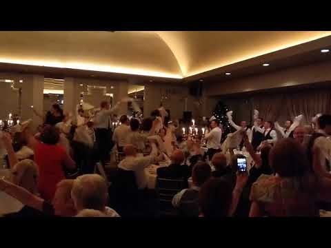 Baixar Singers for Hire Singing Waiters Chefs - Download
